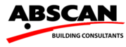 Abscan Building Consultants