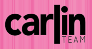 Carlin Team
